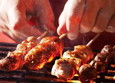 マルシェ株式会社 求人 和食・居酒屋での調理経験者や、ジャンル問わず飲食店の店長経験者のある方は大歓迎!