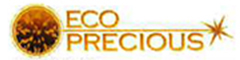 株式会社 エコプレシャス 第二事業部 求人情報