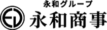永和商事 株式会社(永和グループ) 求人情報