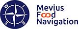 株式会社 Mevius Food Navigation/「魚がし料理 粋のや」「築地 海鮮丼 大江戸」 求人情報