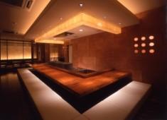 YOKOHAMA KUSHIKOBO GROUP/株式会社 横浜串工房 求人 【2020年の新店にむけた募集】 普段使いできる価格帯の素材にこだわった和食業態。入社後、新店舗配属もOKです