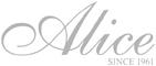 Alice aqua garden(アリス アクアガーデン) 求人情報
