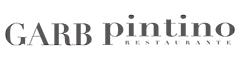株式会社ピノシロ/GARB pintino 求人情報