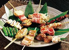 株式会社 木曽路(東証・名証一部上場企業) 求人 料理は一品一品手作りにて提供をしているからこそ、料理人冥利に尽きる環境です。
