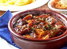 キリンシティ株式会社 求人 生産者の想いを大事にした料理を提供をしています。