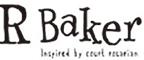 「R Baker」「THE GROUNDS BAKER」/【イートアンド株式会社】カフェ・ベーカリーグループ EAT&Co.(東証一部上場) 求人情報