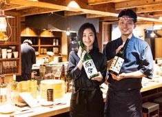 「荒木山」「花椒庭」「鳥幸」/東京レストランツファクトリー株式会社 求人 12月に新店2ブランドOPEN!店長、料理長含むオープニングスタッフ募集です!一緒に新店を成功させましょう!