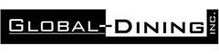 株式会社グローバルダイニング 本社 購買部 求人情報