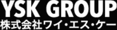 五反田漁師バル/株式会社YSK 求人情報