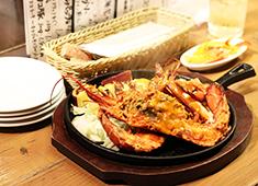 五反田漁師バル/株式会社YSK 求人
