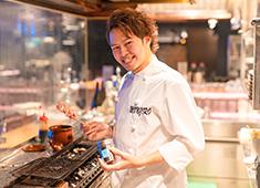 佐五右衛門/イルリトローボ 渋谷店、他/株式会社グッドスパイラル 求人 展開するブランド全てのコンセプトが違い、1組…1品に真剣に、妥協なく…でも笑顔で楽しく働ける店づくりをしています!