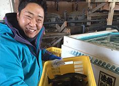 Gita~湘南野菜と魚の酒場~/株式会社 弥平 求人 ▲神奈川県の食材を使って、これからも新しいことをどんどん仕掛けていきます!ぜひ一緒にチャレンジしませんか?