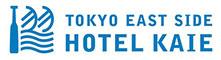 センコークリエイティブマネジメント株式会社 東京イーストサイド「ホテル 櫂会」 求人情報