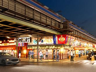 株式会社 浜倉的商店製作所/有楽町産直プロジェクト部門 求人