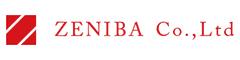 株式会社ZENIBA(ゼニバ)/ZENIBA Co.,Ltd 求人情報