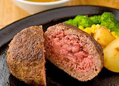 株式会社ZENIBA(ゼニバ)/ZENIBA Co.,Ltd 求人 肉に特化したメニューを提供しています!料理経験を活かしたメニュー開発なども大歓迎です!
