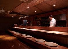 「並木橋 なかむら」「味のなかむら」「蕎麦前 山都」、他 求人 【麻布笄町 味のなかむら】広尾 70席 客単価8500円 美味しさ楽しさにマジメな個性派和食店ばかりです!