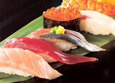 「寿司 魚がし日本一 」「和食 青ゆず寅」/株式会社にっぱん 求人 寿司、和食、洋食業態を46店舗を展開中!市場からの直接仕入による圧倒的な商品力で充実の環境や好条件を実現しています