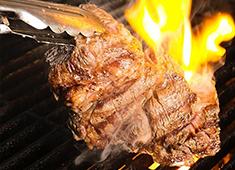 肉&ワイン Bistro Brown(ビストロブラウン)/ザイジール 株式会社 求人 きちんと基本から教えますので安心して働いて下さい!