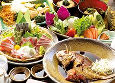株式会社すずや 求人 ▲「すずや」 魚と野菜、そして日本酒をウリにした、客単価4500円の和食居酒屋!業績も良好で独立希望者にも最適!