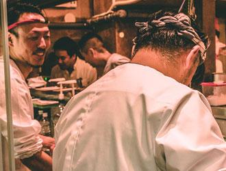 みなと寿司グループ 求人