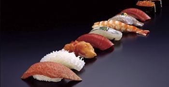 株式会社 築地寿司清/魚寿 求人