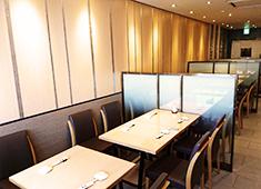 株式会社 築地寿司清/魚寿 求人 寿司職人として成長できるステージがここに!