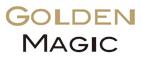 『株式会社 ゴールデンマジック』※株式会社 DDホールディングス(東証一部上場)グループ 求人情報