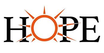 HOPE 株式会社(ホープ) 求人