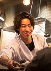 株式会社JILLION /「シナトラ」新店開業準備室 求人