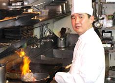 株式会社サッポロライオン 求人 繁盛店のノウハウを体感できる。あなたの料理・サービスでお客様の満足度を更に高めて下さい。