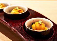 「鮨 まさ志 吉祥寺」「和食 美山 神楽坂」、他 求人 その日の食材を吟味し、鮨や一品料理の芸術を生み出します。