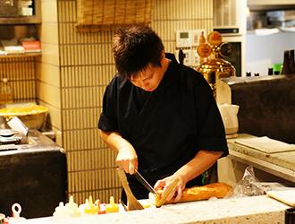 今一商店、マルギン、一炭もんめ、他(YOKOHAMA KUSHIKOBO GROUP/株式会社 横浜串工房) 求人