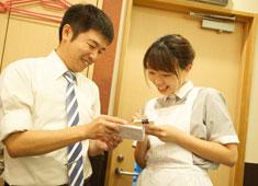 つきじ喜代村 すしざんまい/株式会社 喜代村 求人 2020年も続々出店!寿司職人のお仕事を通じて日本を元気にしていきましょう!ホール社員希望者も大歓迎です!