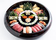 株式会社金太楼鮨本店 求人 全てのお寿司はリーズナブルな価格で提供しています。カウンターで握りお客様に喜んでもらうのは気持ちが上がります!