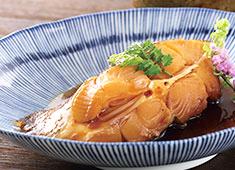 鮨・和食「ららら(仮称)」/株式会社 ザスタックコーポレーション 求人 目的来店で来るようなオンリーワンのお店を創りましょう。