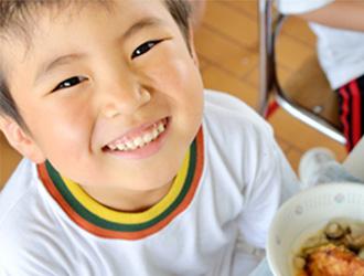 株式会社東洋食品 求人
