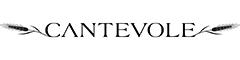 イオンベーカリー 株式会社 求人情報