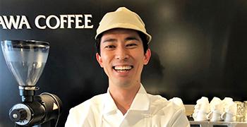 OGAWA COFFEE LABORATORY/株式会社小川珈琲クリエイツ 求人
