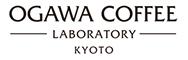 OGAWA COFFEE LABORATORY/株式会社小川珈琲クリエイツ 求人情報