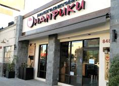 グローバルミートカンパニー/株式会社 テイクファイブ 焼肉事業部 求人 【MANPUKU ロサンゼルス 】 1998年開業。まんぷくは4店舗展開中!ミャンマーでも2店舗展開しています!