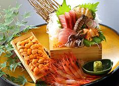 永和商事 株式会社(永和グループ) 求人 食を通じて日本の文化を継承していきましょう