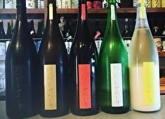 JOE'SMAN2号/株式会社 キッチンたかさき 求人 自然派ワイン・日本ワイン(酸化剤未使用)にもこだわり、取り揃えています。
