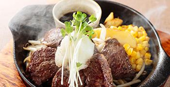 レストラン千石/ 東京天竜グループ 求人