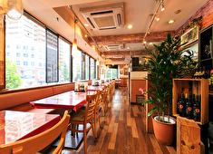 レストラン千石/ 東京天竜グループ 求人 これからも多くのファンを魅了しながら更なる高みを目指しましょう!
