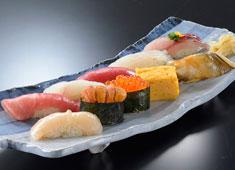 「寿司 魚がし日本一 」「和食 青ゆず寅」/株式会社にっぱん 求人 寿司、和食、洋食業態を45店舗を展開中!市場からの直接仕入による圧倒的な商品力で充実の環境や好条件を実現しています