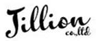 株式会社JILLION 求人情報