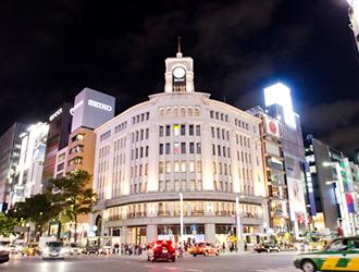 北国の味 北海しゃぶしゃぶ/株式会社 石川物産館