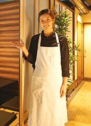 株式会社 ユニバーイースト(神奈川エリア事業部) 求人