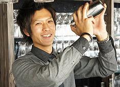 株式会社 ユニバーイースト(神奈川エリア事業部) 求人 お互いの個性を認め合い、補い合ってチームが成り立っています。